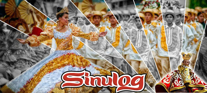 sinulog cebu room rates